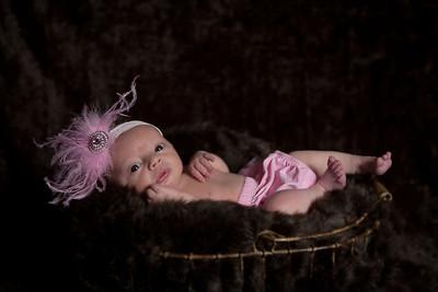 Smith Newborn